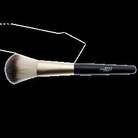 01 Brush - makeup børste