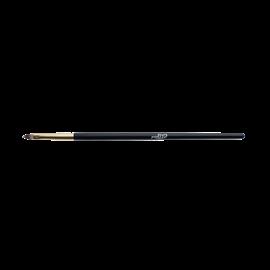 Brush nr. 06 - Læbe makeup pensel