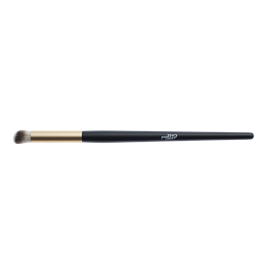 Brush nr. 09 - Rounded angel makeup pensel
