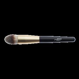 Brush nr. 10 - Sculpting makeup pensel