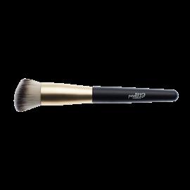 Brush nr. 11 - Sculpting angel blush, makeup pensel