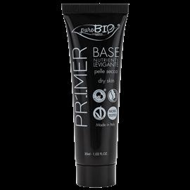 Base primer for dry skin - primer til tør hud
