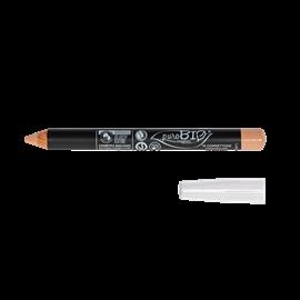 Concealer pencils - concealer blyant nr: 18
