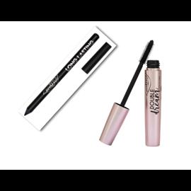 Gavesæt m. mascara & eyeliner