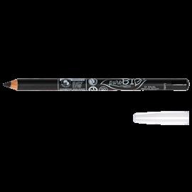 Eyeliner blyant - 001