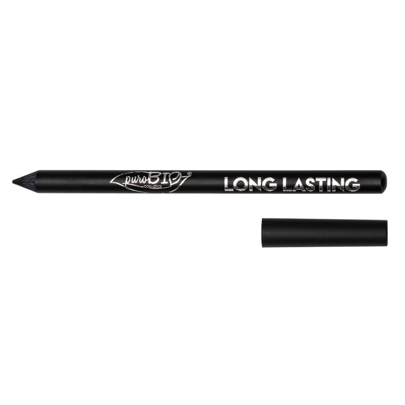 Long Lasting pencil